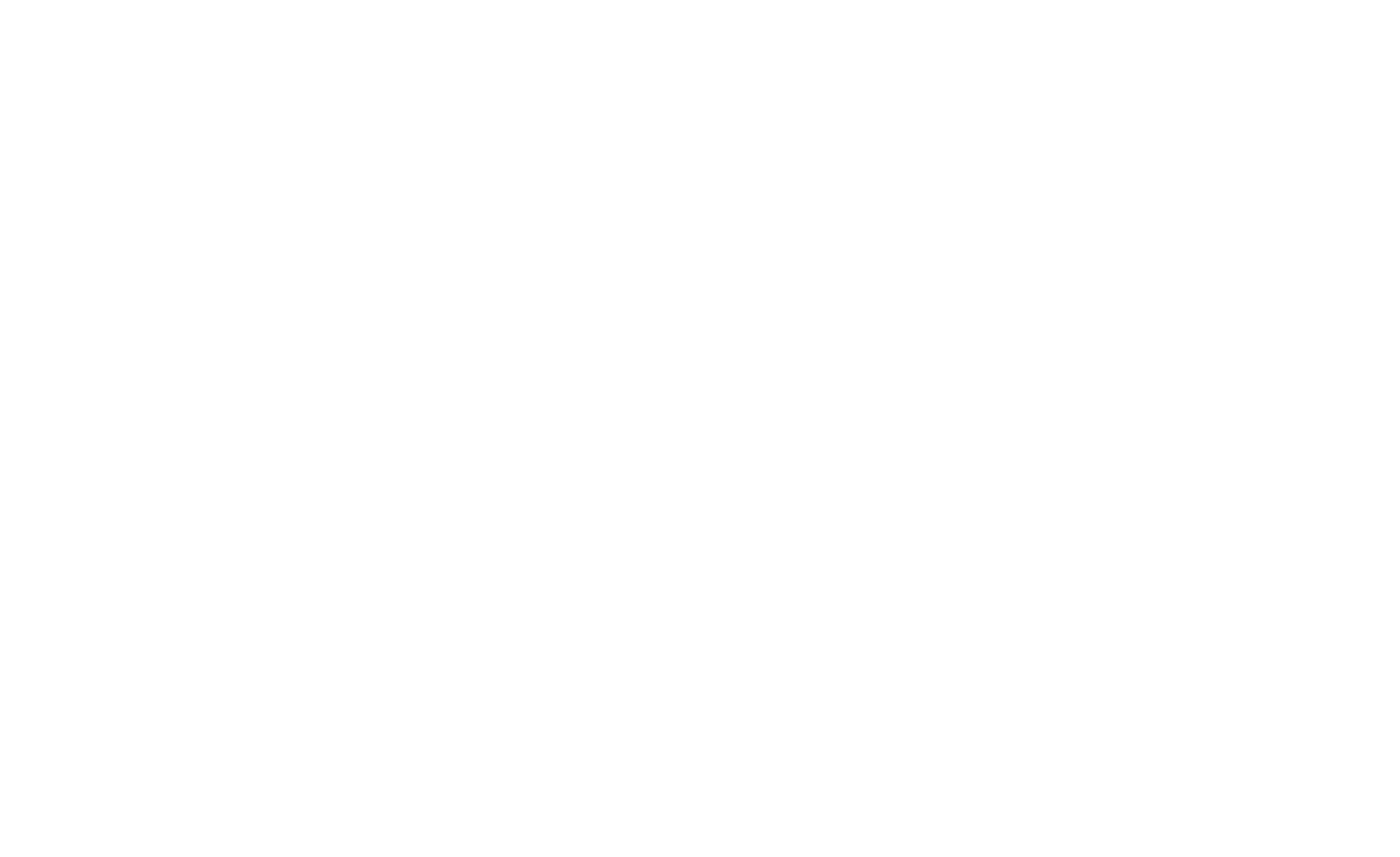 Fyne Energy White